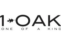 1oak-logo-200-150-web