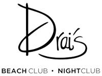 Drais-logo-200-150-web