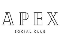 apexsocialclub-logo-200-150-web
