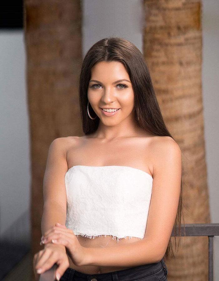 Allison-Garcia--web2