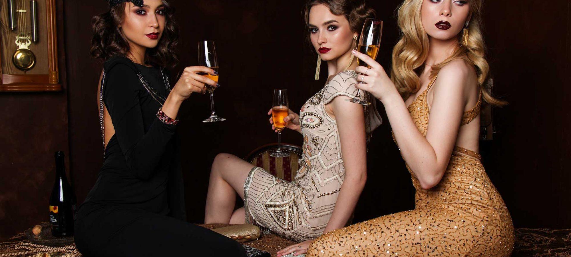 elegant-models-three