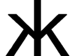 hakkasan-logo-200-150-web
