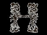 hyde-logo-200-150-web