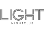 light-logo-200-150-web