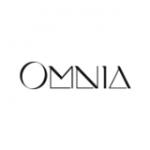 omnia_lv