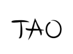 tao-logo-200-150-web